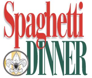 spaghetti-dinner-crop